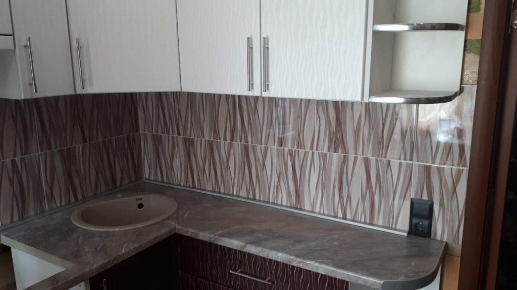 Кухня21