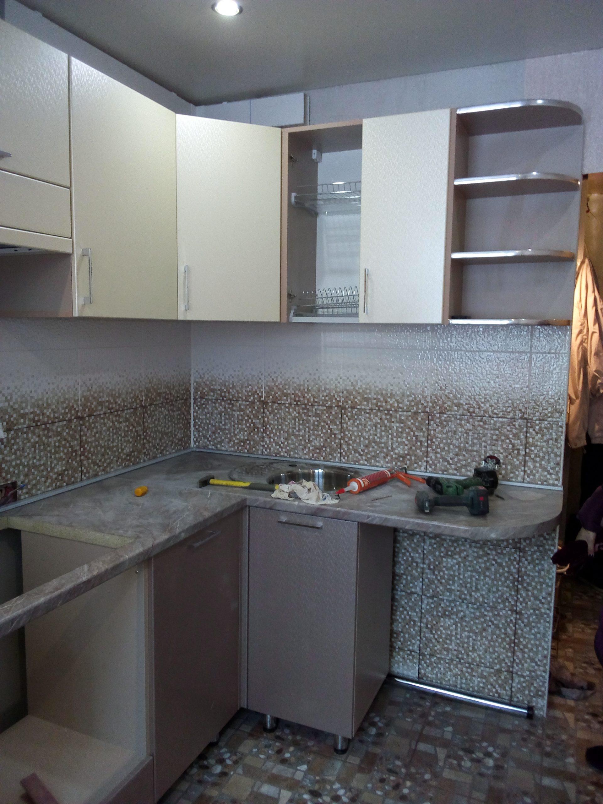 кухня27